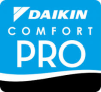 daikin pro