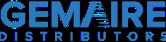 gemaire logo